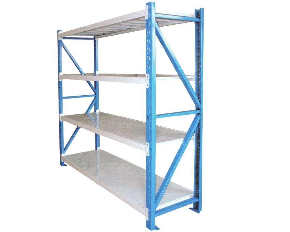 层板货架层板