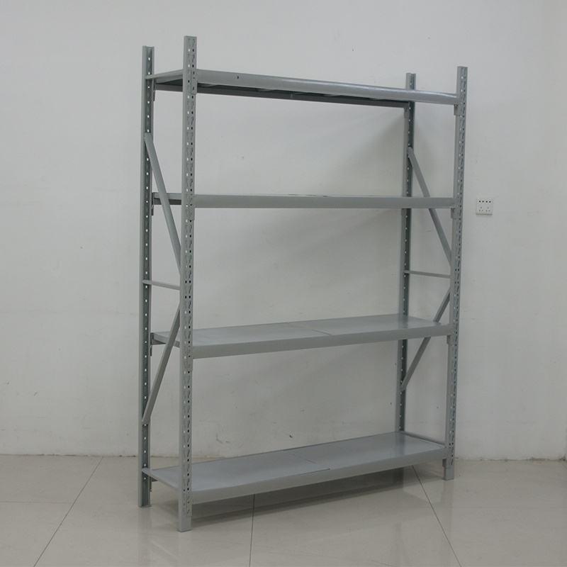 体育器材货架