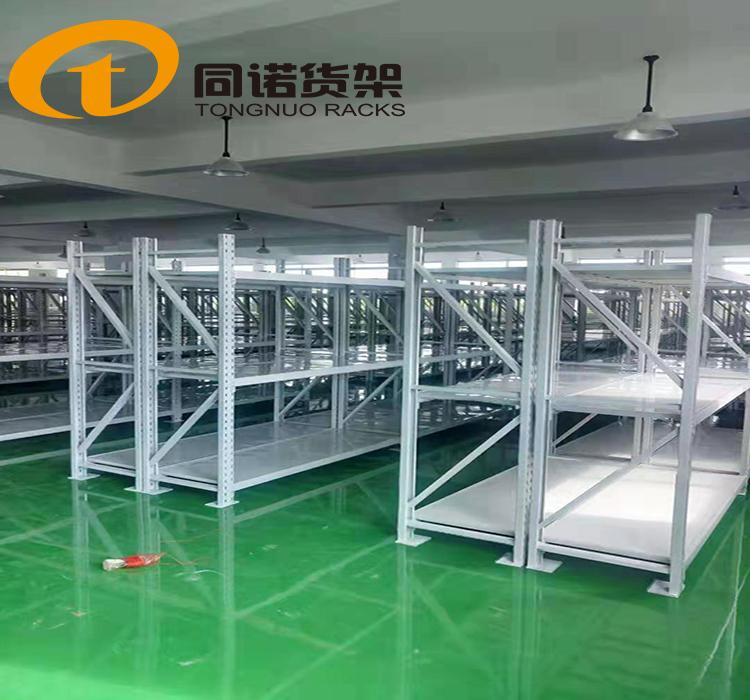 南京层板货架